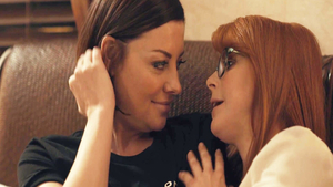Sex scene together with Penny Pax and Sovereign Syre