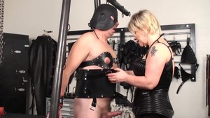 """Lady Mercedes - """"The Hard Way"""""""
