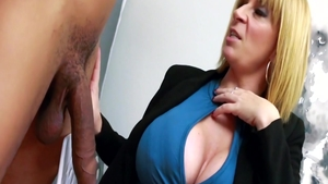 Fisting together with Sara Jay plus Busty Sara