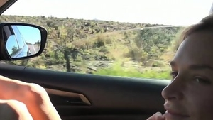 POV nailed rough escorted by naughty blonde hair