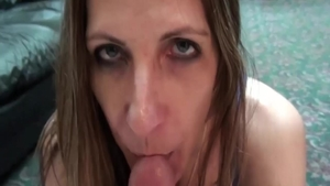 Rough real sex together with Marie Madison & Dahlia Sky
