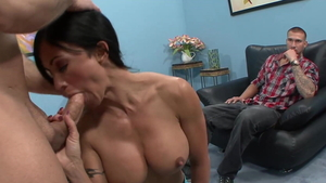 Hottest mature desires fucking HD