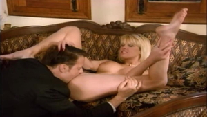 Olivia Del Rio agrees to rough nailing in HD