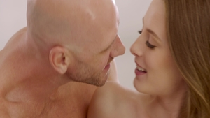 Hard the best sex together with young teen Kyler Quinn