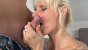 Young amateur nailed by Nick Gill