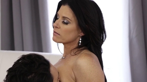 Ass pounded pretty Hindi India Summer