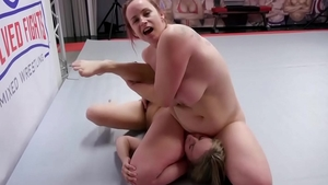 Big tits Riley Reyes facesitting toys