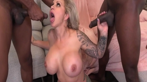 Ryan Conner rough ass pounded sex tape