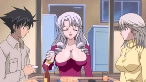 superlatively good hentai Sex 9