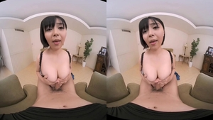 Fucked in the ass charming asian