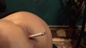 Creampie escorted by glamour european babe Brittany Bardot