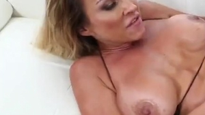 Very kinky and petite mature first time blowjobs