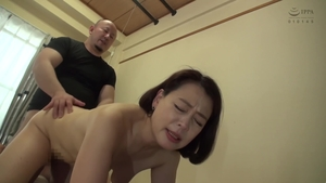 At the castings incredible asian in HD