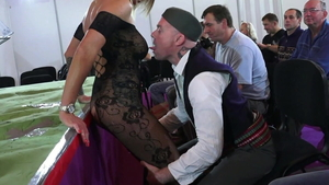Large tits european softcore playing with sex toys