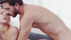 Cum on face gorgeous asian in HD