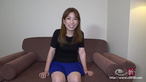 Hairy asian uncensored fun with toys
