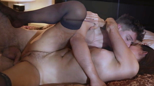 Young large boobs american bisexual Daisy Ducati HD