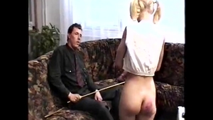 BDSM accompanied by very hawt amateur