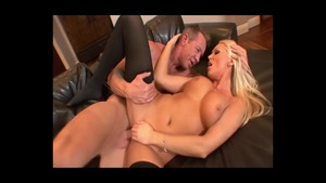 Big ass pornstar Diana Doll has a thing for sex